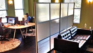 Modern office partitions Living Room Idivide Modern Room Dividers And Office Partitions Idivide Modern Modular Office Partitions Room Dividers Idivide Modern Room Dividers And Office Partitions Office