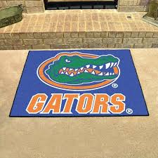 florida gators rug photo 7 of 9 superb gators rug 7 gators rug gators x florida gators rug