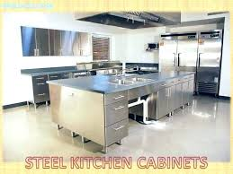 kitchen cabinets st charles steel kitchen cabinetid century home with dreamy st and