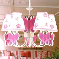 girls bedroom lighting pink girls pink lamp special girls bedroom erfly chandelier lamps kids lamp com