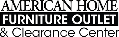 American Home Furniture Outlet & Clearance Center