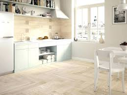 office tile flooring. Related Office Ideas Categories Tile Flooring