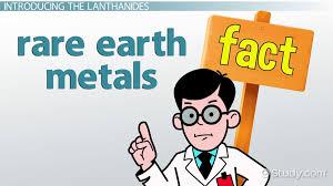 Alkaline Earth Metals: Definition, Properties & Characteristics ...
