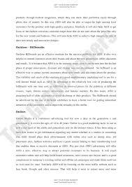 short essay on teacher profession models