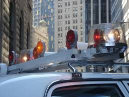 Signal Stat Light Bar Copcar Dot Com The Home Of The American Police Car Photo