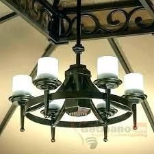 gazebo chandelier battery operated led gazebo ier outdoor iers for gazebos cool lighting luxury outside gazebo