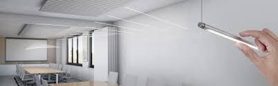 Klus Design Lighting Klusdesign Eu Led Lighting Manufacturer