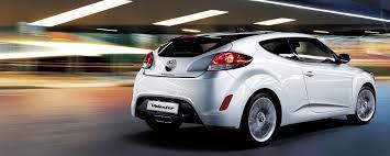 new car releases 2014 australiaHyundai Veloster  Hyundai Australia