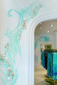Ocean Themed Bedroom 17 Best Ideas About Beach Wall Decor On Pinterest Beach