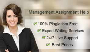esl term paper editor service for college brave new world cheap dissertation ghostwriters site for university