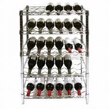wire wine rack. Additional Photos Wire Wine Rack R