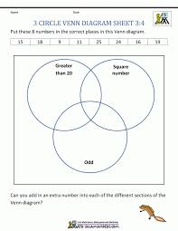 christmas math activities tree diagram worksheet xmas addition ...