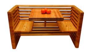 cool vintage furniture. bowled over vintage bowling lanes get new life as kidsu0027 furniture cool r