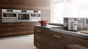 maytag kitchen appliances. large size of kitchen:kitchen appliances packages and 39 ge stainless steel maytag appliance kitchen p
