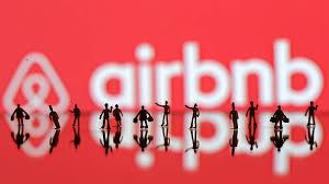 У airbnb нашли нечестное пионерское Бизнес Коммерсантъ Подробно