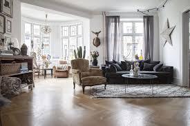 small apartment living room ideas 7