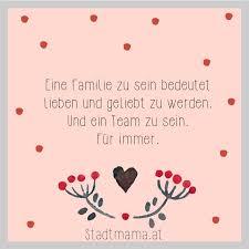 Familie Zitat Kinder Liebe Spruch Emotionen Kinder Zitate