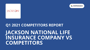 The better business bureau has dropped the jackson this phone number can be used for any customer service or policy/product questions, and is likely the number that would be used in the event of a. Jackson National Life Insurance Company Competitors Comparably