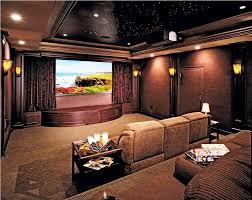 Small Home Theater Small Home Theater Design Ideas