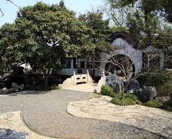 Small Picture Elegant Chinese Garden Design Inspirations for Beautiful Backyard