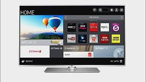 samsung tv dvd combi. lg 39lb580v 39-inch widescreen 1080p full hd wi-fi smart tv with freeview samsung tv dvd combi