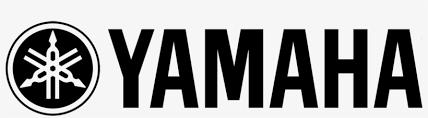 yamaha parkway png logo yamaha