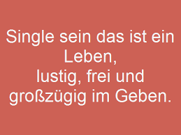 Single Sprüche Zitatelebenalle
