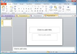 microsoft word document 2010 free download office tabs free download