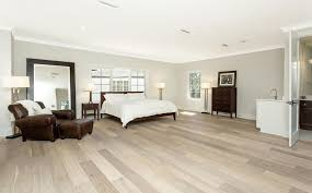 traditional bedroom ideas with color. Comely Traditional Bedroom Ideas With Color Living Room Exterior Is Like O