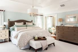 traditional bedroom ideas with color. Master Bedroom Decorating Ideas Color Traditional With