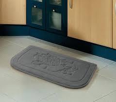 kitchen mats target comfort mat memory foam kitchen mat anti fatigue kitchen mats home depot kitchen