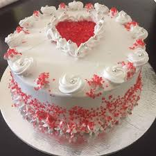 New Years Day Cakes With Name Happy New Year Cakes 2019 Happy