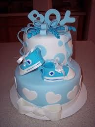8 Baby Shower Cakes For Boys Baby Shower Ideas Baby Shower Cakes