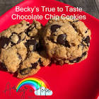becky s chocolate chip cookies