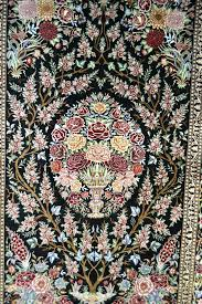 tree of life rug tree of life pure silk tree of life rug meaning