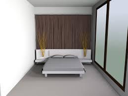 ... 3d Room Designer Free Unusual Design 15 ...