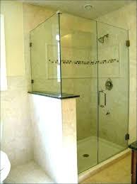 best shower door glass cleaner best shower glass cleaner for doors hard water glass shower door best shower door glass cleaner