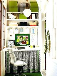 space home. House In Small Space Home Office Management Storage Ideas For Spaces. Spaces O