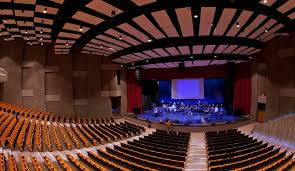 Lehman College Performing Arts Center Seating Chart Unmistakable Lehman College Seating Chart Lehman Center