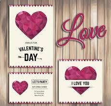 Valentines Flyers 26 Free Valentines Day Flyer Templates For Download Designyep