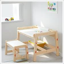 ikea kids closet organizer. Ikea Desk Organizer Full Size Of Bedroommarvelous Kids Double Closet Art B