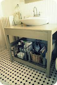diy bathroom furniture. diy bathroom cabinet furniture