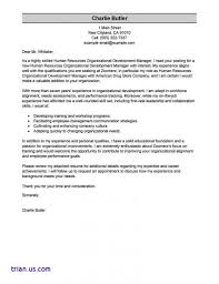 Bistrun Cover Letters Of Sample Cover Letter To Recruiter Ideas