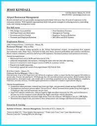 Administration Manager Resume Sample Topshoppingnetwork Com