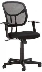complete guide home office. best office chair for 2017 the ultimate guide with computer desk u2013 modern home furniture complete d