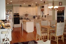 Kitchen Cabinets Charlotte Nc Custom Kitchen Design And Remodeling For Charlotte Nc