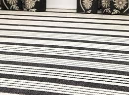 7 best modern area rugs for living room