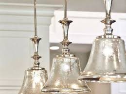 Kitchen Pendant Lights Popular Hanging Lantern Pendant Lights Tags Hanging Light