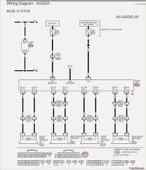 2014 Nissan Sentra Stereo Wiring Diagram Best Of 2016 Nissan Sentra additionally 2006 Nissan X Trail Wiring Diagram    plete Wiring Diagrams • additionally Nissan Sentra Radio Wiring Diagram Nissan Sentra Radio Wiring together with Creative Nissan Sentra Radio Wiring Diagram Unique 2016 Nissan together with 2016 Nissan Sentra Radio Wiring Diagram   Wire Diagram further Wiring Diagram Of Nissan Sentra   DATA Wiring Diagrams • together with 2002 Nissan Maxima Radio Wiring Diagram New 2016 Nissan Sentra Radio together with 2016 Nissan Sentra Radio Wiring Diagram Best Of 2008 Nissan Maxima furthermore 2016 Nissan Sentra Radio Wiring Diagram Stereo Wiring Diagram Nissan as well Beautiful 2016 Nissan Sentra Radio Wiring Diagram NISSAN Car Stereo together with 1996 Nissan Maxima Wiring Diagram Youtube   Trusted Wiring Diagrams. on 2016 nissan sentra radio wiring diagram