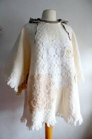 Diy Upcycled Clothing 22 Best Doilies Images On Pinterest Upcycled Clothing Clothing